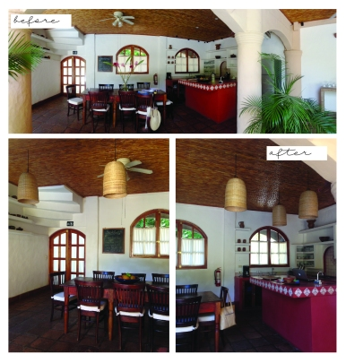 before-and-after_casa-lucia-02